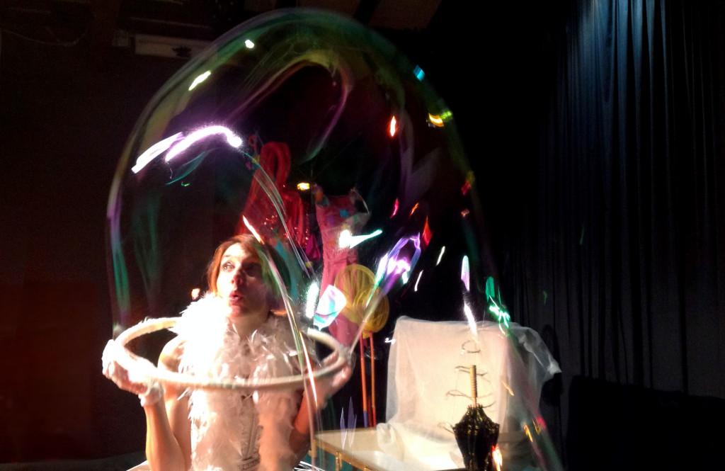 la_princi_simona_pieraccini_bubble_show_01